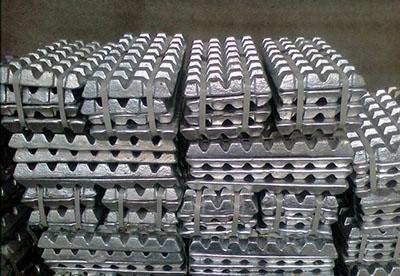 铝中间合金国家标准
